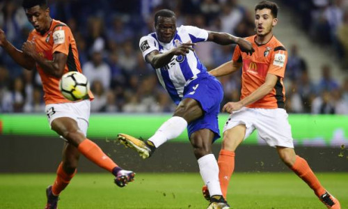 Kèo nhà cái Sporting Lisbon vs Porto – Soi kèo bóng đá 23h15 ngày 25/5/2019