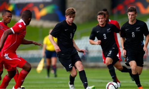 Kèo nhà cái U20 Na Uy vs U20 New Zealand – Soi kèo bóng đá 01h30 ngày 28/5/2019
