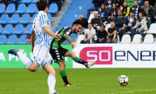 Kèo nhà cái Udinese vs SPAL – Soi kèo bóng đá 20h00 ngày 18/5/2019