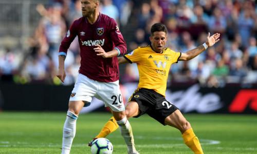 Kèo nhà cái West Ham vs Southampton – Soi kèo bóng đá 21h00 ngày 4/5/2019