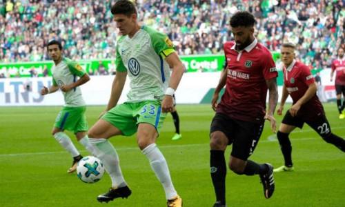 Kèo nhà cái Wolfsburg vs Augsburg – Soi kèo bóng đá 20h30 ngày 18/5/2019