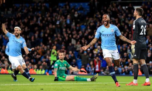 Kèo nhà cái Man City vs Watford – Soi kèo bóng đá 23h00 ngày 18/5/2019