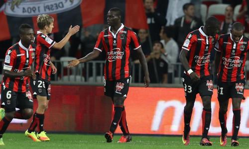 Kèo nhà cái Nice vs Monaco – Soi kèo bóng đá 02h05 ngày 25/5/2019