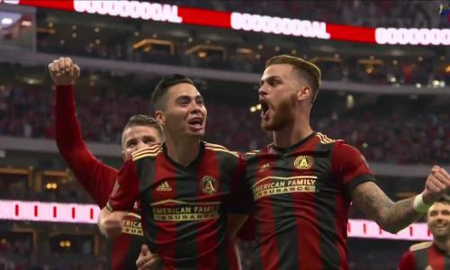 Kèo nhà cái Vancouver vs Atlanta – Soi kèo bóng đá 9h00 ngày 16/5/2019