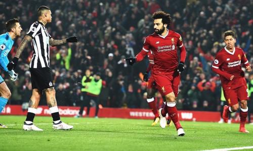 Kèo nhà cái Newcastle vs Liverpool – Soi kèo bóng đá 01h45 ngày 5/5/2019
