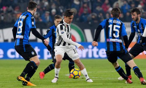 Kèo nhà cái Juventus vs Atalanta – Soi kèo bóng đá 1h30 ngày 20/5/2019