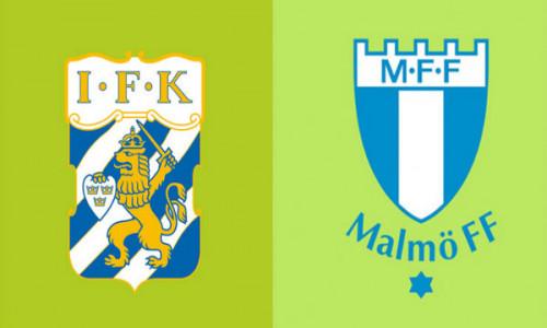 Link Sopcast, Acestream Goteborg vs Malmo, 00h00 ngày 17/5/2019