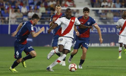 Kèo nhà cái Deportivo vs Mallorca – Soi kèo bóng đá 02h00 ngày 28/5/2019