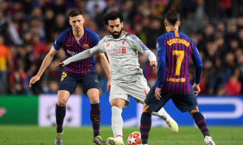 Kèo nhà cái Liverpool vs Barcelona – Soi kèo bóng đá 02h00 ngày 8/5/2019