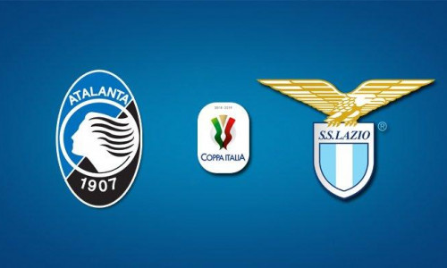 Link Sopcats, Acestream  Atalanta vs Lazio, 01h45 ngày 16/5/2019