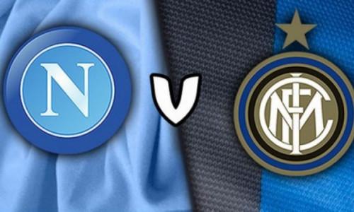 Link Sopcats, Acestream Napoli vs Inter Milan, 01h30 ngày 20/05/2019
