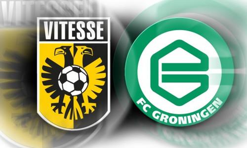 Link Sopcats, Acestream Vitesse vs Groningen, 01h45 ngày 22/5/2019