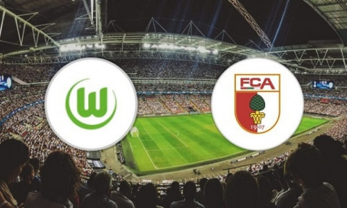 Link Sopcast, Acestream Wolfsburg vs Augsburg, 20h30 ngày 18/5/2019