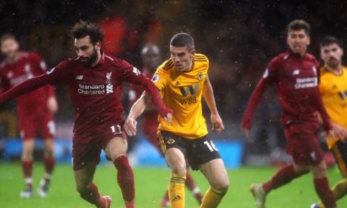 Kèo nhà cái Liverpool vs Wolves – Soi kèo bóng đá 21h00 ngày 12/5/2019