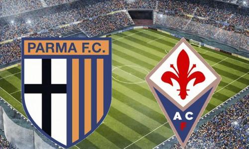 Link Sopcast, Acestream Parma vs Fiorentina, 20h00 ngày 19/5/2019