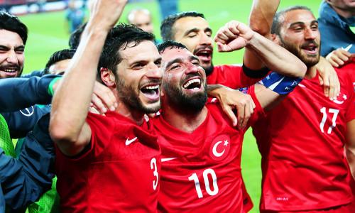 Kèo nhà cái Thổ Nhĩ Kỳ vs Hy Lạp – Soi kèo bóng đá 01h00 ngày 31/5/2019