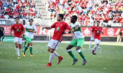 Kèo nhà cái Elche vs Deportivo – Soi kèo bóng đá 01h00 ngày 3/6/2019