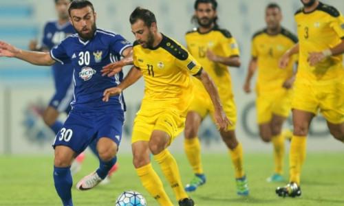 Kèo nhà cái Al Wihdat vs Al Ahed – Soi kèo bóng đá 23h00 ngày 17/6/2019