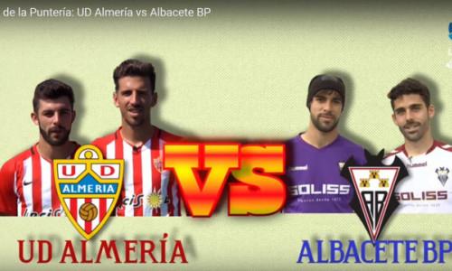 Kèo nhà cái Almeria vs Albacete – Soi kèo bóng đá 01h30 ngày 09/6/2019