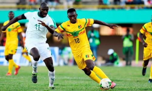 Kèo nhà cái Mali vs Mauritania – Soi kèo bóng đá 03h00 ngày 25/6/2019