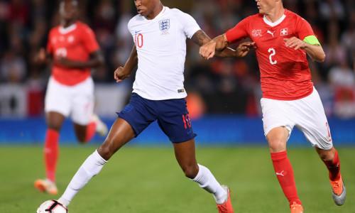 Kèo nhà cái Thụy Sĩ vs Anh – Soi kèo bóng đá 20h00 ngày 9/6/2019