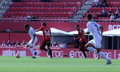 Kèo nhà cái Extremadura vs Mallorca – Soi kèo bóng đá 01h30 ngày 09/6/2019