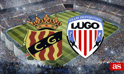 Kèo nhà cái Gimnastic vs Lugo – Soi kèo bóng đá 23h30 ngày 09/6/2019