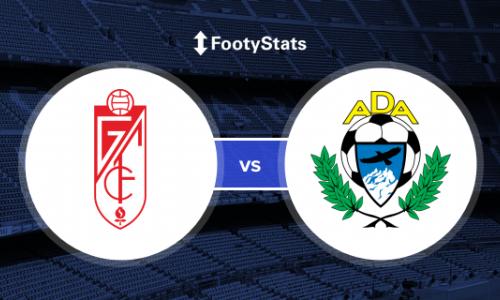Kèo nhà cái Granada vs Alcorcon – Soi kèo bóng đá 01h30 ngày 09/6/2019