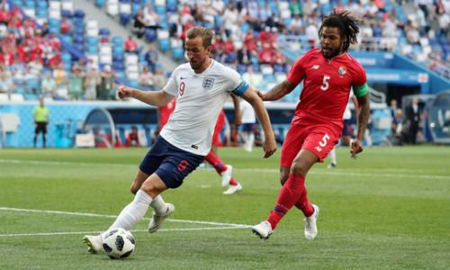 Kèo nhà cái Panama vs Trinidad & Tobago – Soi kèo bóng đá 06h30 ngày 19/6/2019