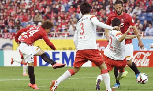 Kèo nhà cái Oita Trinita vs Nagoya Grampus – Soi kèo bóng đá 17h00 ngày 15/6/2019