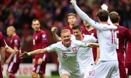 Kèo nhà cái Ba Lan vs Israel – Soi kèo bóng đá 01h45 ngày 11/6/2019