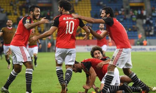 Kèo nhà cái Uganda vs Ai Cập – Soi kèo bóng đá 02h00 ngày 01/7/2019