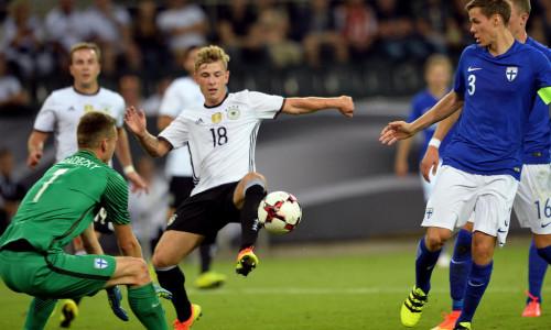 Kèo nhà cái Belarus vs Đức – Soi kèo bóng đá 01h45 ngày 9/6/2019