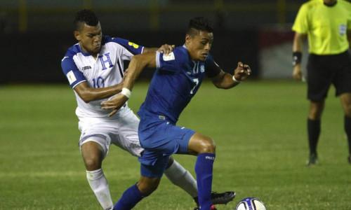 Kèo nhà cái Honduras vs El Salvador – Soi kèo bóng đá 09h30 ngày 26/6/2019