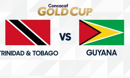 Kèo nhà cái Trinidad & Tobago vs Guyana – Soi kèo bóng đá 05h30 ngày 27/6/2019