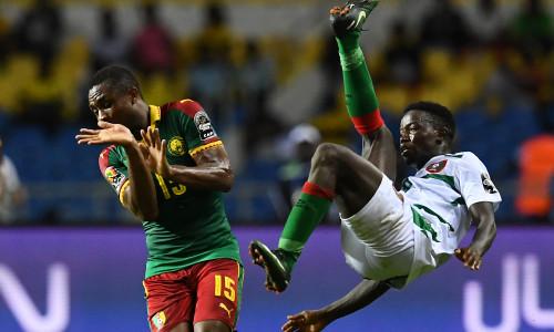 Kèo nhà cái Cameroon vs Guinea Bissau – Soi kèo bóng đá 00h00 ngày 26/6/2019