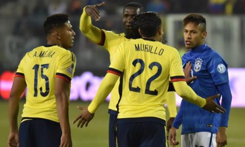 Kèo nhà cái Brazil vs Venezuela – Soi kèo bóng đá 07h30 ngày 19/6/2019