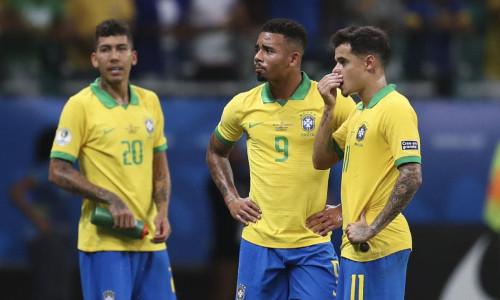 Kèo nhà cái Peru vs Brazil – Soi kèo bóng đá 02h00 ngày 23/6/2019