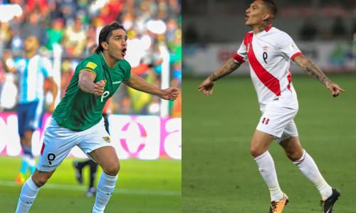 Kèo nhà cái Bolivia vs Peru – Soi kèo bóng đá 04h30 ngày 19/6/2019