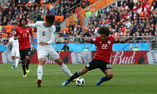 Kèo nhà cái Ai Cập vs Congo – Soi kèo bóng đá 03h00 ngày 27/6/2019
