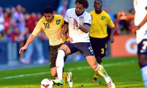 Kèo nhà cái Jamaica vs Honduras – Soi kèo bóng đá 08h30 ngày 18/6/2019