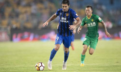 Kèo nhà cái Jiangsu Suning vs Beijing Renhe – Soi kèo bóng đá 18h35 ngày 16/6/2019