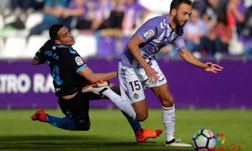 Kèo nhà cái Lugo vs Tenerife – Soi kèo bóng đá 01h00 ngày 3/6/2019