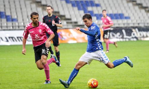 Kèo nhà cái Oviedo vs Majadahonda – Soi kèo bóng đá 01h00 ngày 3/6/2019