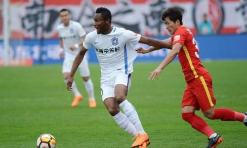 Kèo nhà cái Shenzhen vs Tianjin Teda – Soi kèo bóng đá 18h35 ngày 16/6/2019