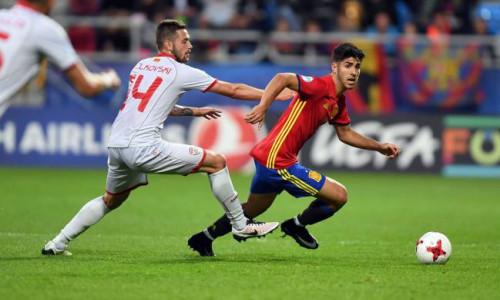 Kèo nhà cái U21 Italia vs U21 Ba Lan – Soi kèo bóng đá 02h00 ngày 20/6/2019