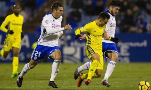 Kèo nhà cái Zaragoza vs Numancia – Soi kèo bóng đá 01h00 ngày 3/6/2019