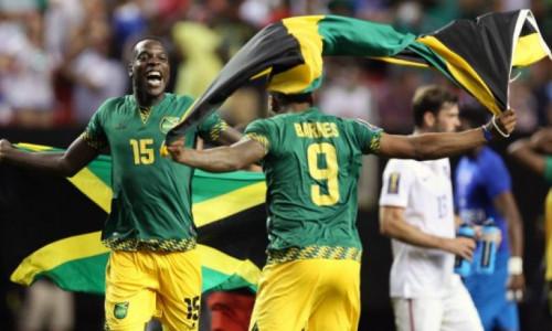Kèo nhà cái Jamaica vs Curacao – Soi kèo bóng đá 07h00 ngày 26/6/2019