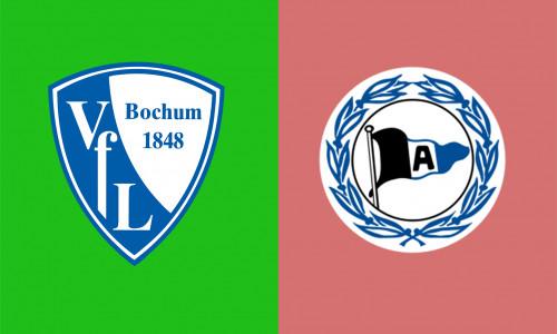 Soi kèo Bochum vs Arminia Bielefeld 23h30 ngày 02/8 – Kèo nhà cái bóng đá