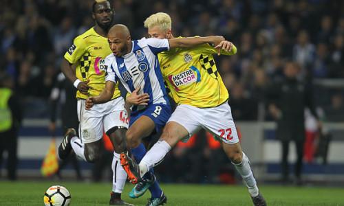 Tỷ lệ soi kèo nhà cái Porto vs Betis 02h30 ngày 20/7